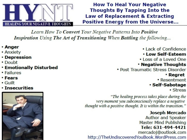 Negative thoughts in kundli free
